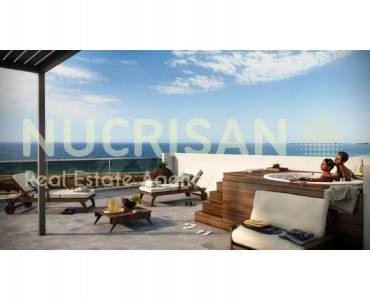 Elche,Alicante,España,2 Bedrooms Bedrooms,2 BathroomsBathrooms,Apartamentos,30957