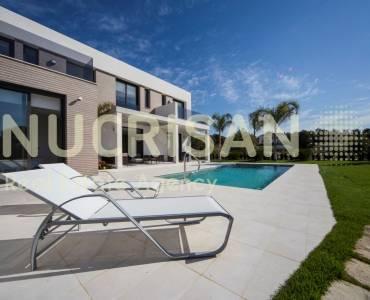 Finestrat,Alicante,España,4 Bedrooms Bedrooms,4 BathroomsBathrooms,Chalets,30960