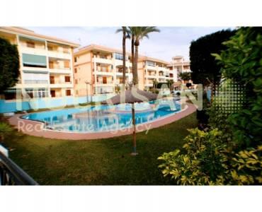 Torrevieja,Alicante,España,2 Bedrooms Bedrooms,1 BañoBathrooms,Bungalow,30970