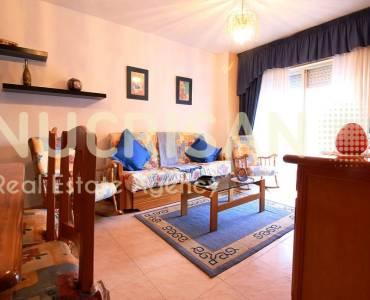 Torrevieja,Alicante,España,2 Bedrooms Bedrooms,1 BañoBathrooms,Apartamentos,30981