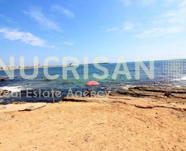 Torrevieja,Alicante,España,3 Bedrooms Bedrooms,2 BathroomsBathrooms,Apartamentos,30982