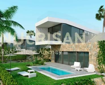 Algorfa,Alicante,España,3 Bedrooms Bedrooms,3 BathroomsBathrooms,Chalets,31010