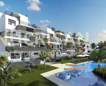 Orihuela,Alicante,España,3 Bedrooms Bedrooms,2 BathroomsBathrooms,Apartamentos,31015