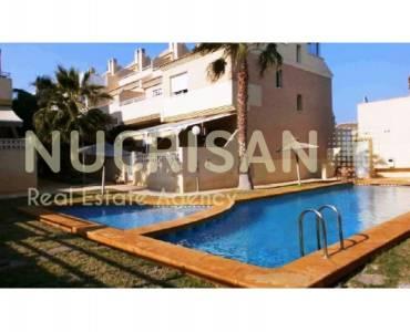 Alicante,Alicante,España,2 Bedrooms Bedrooms,2 BathroomsBathrooms,Chalets,31031