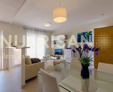 Orihuela,Alicante,España,2 Bedrooms Bedrooms,2 BathroomsBathrooms,Apartamentos,31086