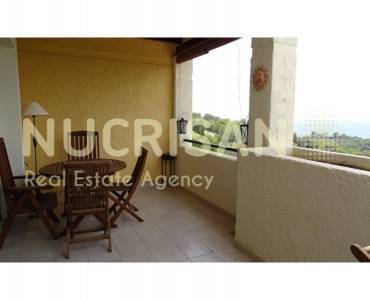 Altea,Alicante,España,2 Bedrooms Bedrooms,1 BañoBathrooms,Bungalow,31094