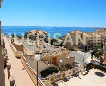 Orihuela,Alicante,España,2 Bedrooms Bedrooms,1 BañoBathrooms,Apartamentos,31095