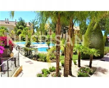 Altea,Alicante,España,2 Bedrooms Bedrooms,2 BathroomsBathrooms,Apartamentos,31110