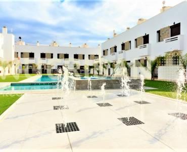 Pilar de la Horadada,Alicante,España,3 Bedrooms Bedrooms,2 BathroomsBathrooms,Apartamentos,31112