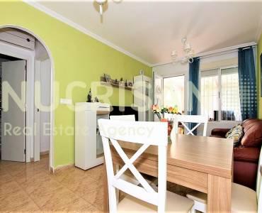 Orihuela,Alicante,España,3 Bedrooms Bedrooms,2 BathroomsBathrooms,Chalets,31118