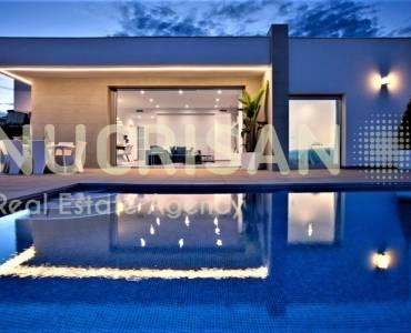 Benitachell,Alicante,España,3 Bedrooms Bedrooms,2 BathroomsBathrooms,Chalets,31131