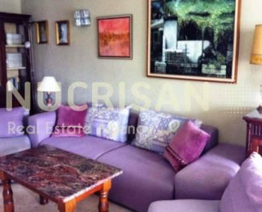 Alicante,Alicante,España,3 Bedrooms Bedrooms,2 BathroomsBathrooms,Bungalow,31138