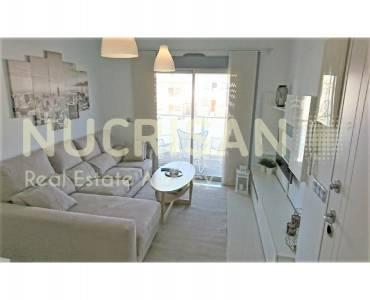 Orihuela,Alicante,España,3 Bedrooms Bedrooms,2 BathroomsBathrooms,Apartamentos,31146