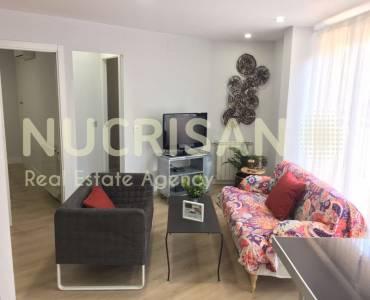 Alicante,Alicante,España,4 Bedrooms Bedrooms,3 BathroomsBathrooms,Atico,31162