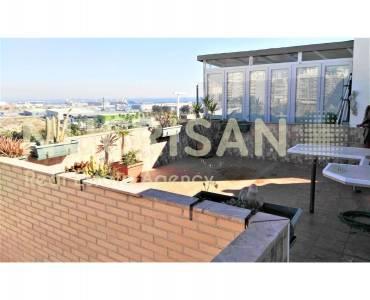 Alicante,Alicante,España,2 Bedrooms Bedrooms,3 BathroomsBathrooms,Atico,31163