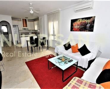 Orihuela,Alicante,España,2 Bedrooms Bedrooms,2 BathroomsBathrooms,Apartamentos,31172
