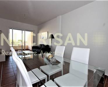 Orihuela,Alicante,España,2 Bedrooms Bedrooms,1 BañoBathrooms,Apartamentos,31177