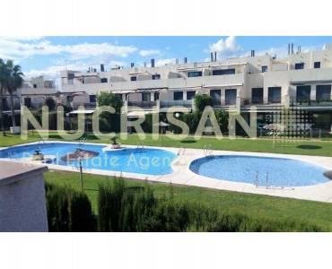 Alicante,Alicante,España,4 Bedrooms Bedrooms,3 BathroomsBathrooms,Chalets,31194