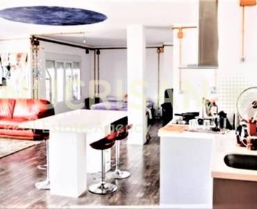 Alicante,Alicante,España,3 Bedrooms Bedrooms,1 BañoBathrooms,Atico,31217