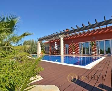 el Campello,Alicante,España,6 Bedrooms Bedrooms,6 BathroomsBathrooms,Chalets,31248