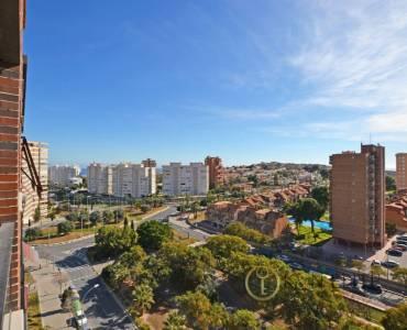 Alicante,Alicante,España,4 Bedrooms Bedrooms,3 BathroomsBathrooms,Atico,31256