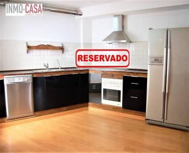 Santa Pola,Alicante,España,3 Bedrooms Bedrooms,2 BathroomsBathrooms,Bungalow,31829