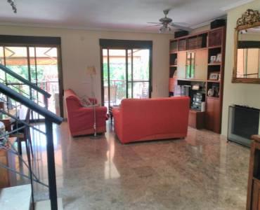 Mutxamel,Alicante,España,4 Bedrooms Bedrooms,2 BathroomsBathrooms,Bungalow,31838
