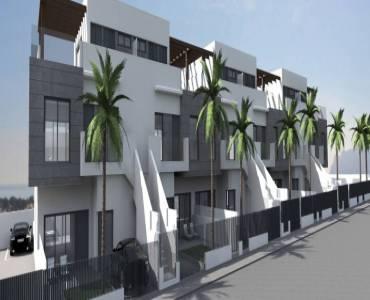 Orihuela Costa,Alicante,España,2 Bedrooms Bedrooms,2 BathroomsBathrooms,Bungalow,31875