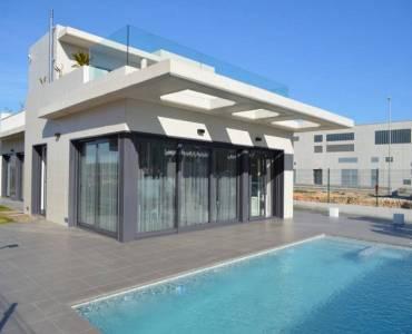 Dehesa de campoamor,Alicante,España,4 Bedrooms Bedrooms,4 BathroomsBathrooms,Casas,31876