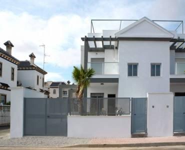Orihuela Costa,Alicante,España,2 Bedrooms Bedrooms,2 BathroomsBathrooms,Bungalow,31897