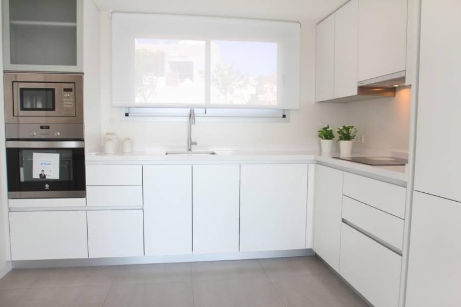 Benitachell,Alicante,España,3 Bedrooms Bedrooms,2 BathroomsBathrooms,Casas,31902