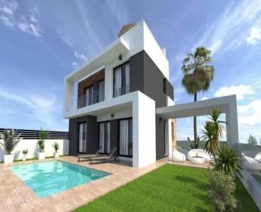 Orihuela Costa,Alicante,España,3 Bedrooms Bedrooms,3 BathroomsBathrooms,Casas,31925