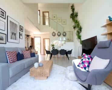 Benijófar,Alicante,España,3 Bedrooms Bedrooms,2 BathroomsBathrooms,Casas,31926