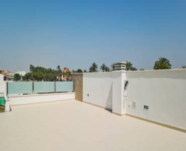 Pilar de la Horadada,Alicante,España,2 Bedrooms Bedrooms,2 BathroomsBathrooms,Bungalow,31975