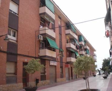 Mutxamel,Alicante,España,3 Bedrooms Bedrooms,1 BañoBathrooms,Apartamentos,32078