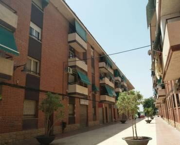Mutxamel,Alicante,España,3 Bedrooms Bedrooms,1 BañoBathrooms,Apartamentos,32081