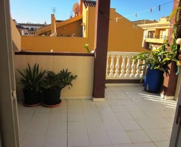 Torrevieja,Alicante,España,2 Bedrooms Bedrooms,1 BañoBathrooms,Dúplex,32121