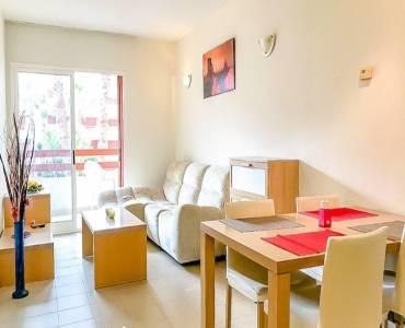 Orihuela Costa,Alicante,España,2 Bedrooms Bedrooms,2 BathroomsBathrooms,Apartamentos,32138