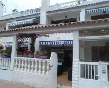Torrevieja,Alicante,España,2 Bedrooms Bedrooms,2 BathroomsBathrooms,Bungalow,32139