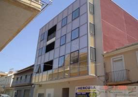 Callosa de Segura,Alicante,España,3 Bedrooms Bedrooms,2 BathroomsBathrooms,Pisos,3677