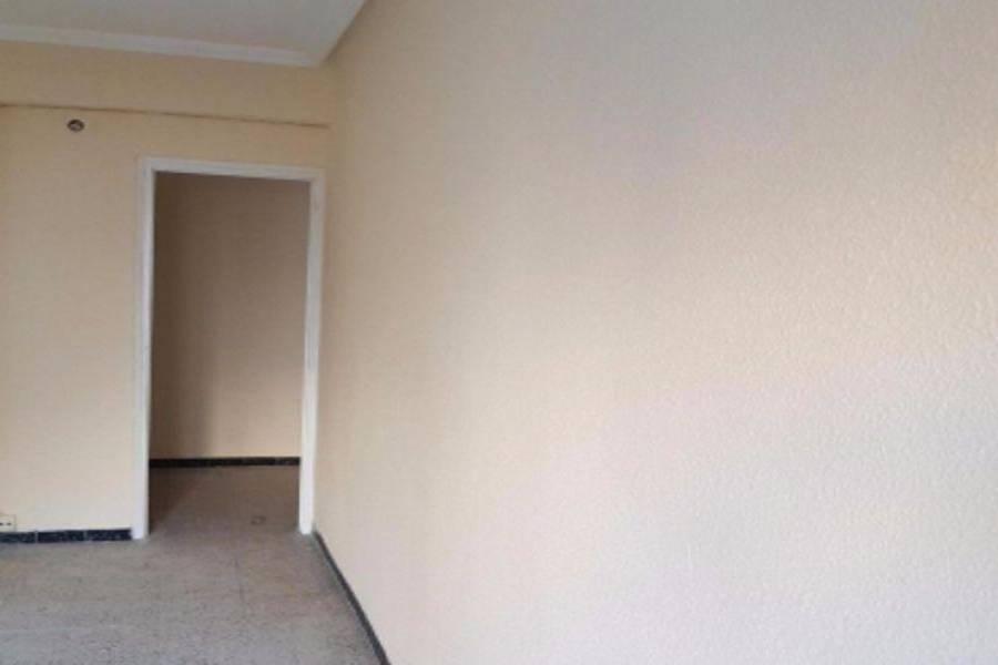 Elche,Alicante,España,3 Bedrooms Bedrooms,1 BañoBathrooms,Pisos,3682