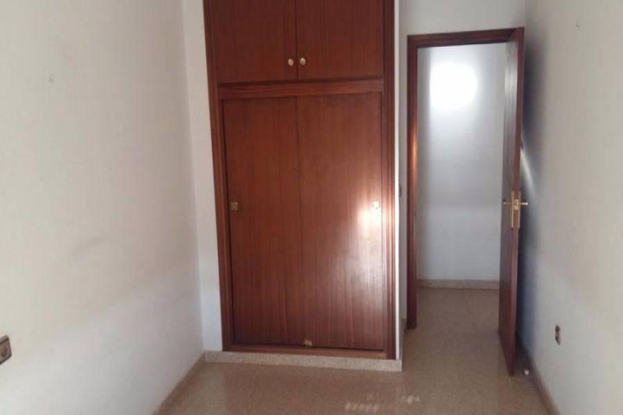 Almoradí,Alicante,España,2 Bedrooms Bedrooms,2 BathroomsBathrooms,Pisos,3683