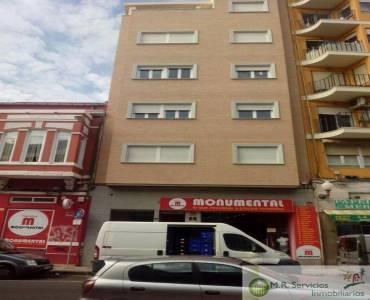 Alicante,Alicante,España,4 Bedrooms Bedrooms,2 BathroomsBathrooms,Pisos,3694