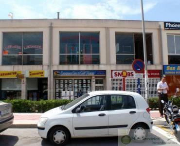Orihuela,Alicante,España,Locales,3696