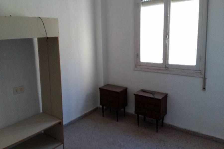 Almoradí,Alicante,España,3 Bedrooms Bedrooms,2 BathroomsBathrooms,Pisos,3699