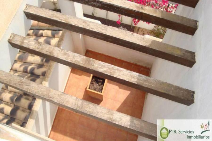 Algorfa,Alicante,España,3 Bedrooms Bedrooms,2 BathroomsBathrooms,Fincas-Villas,3717