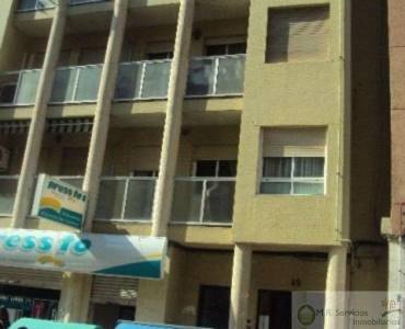 Elche,Alicante,España,4 Bedrooms Bedrooms,2 BathroomsBathrooms,Pisos,3718