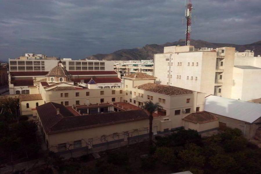 Orihuela,Alicante,España,4 Bedrooms Bedrooms,2 BathroomsBathrooms,Pisos,3722