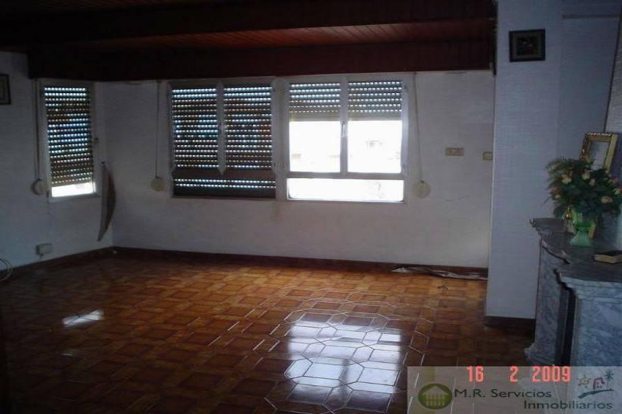 Callosa de Segura,Alicante,España,4 Bedrooms Bedrooms,2 BathroomsBathrooms,Pisos,3736