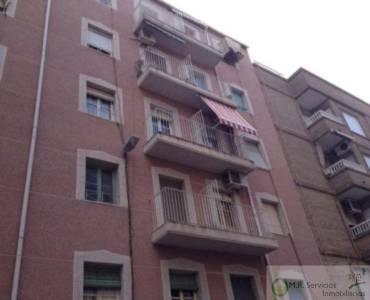 Elche,Alicante,España,3 Bedrooms Bedrooms,1 BañoBathrooms,Pisos,3744